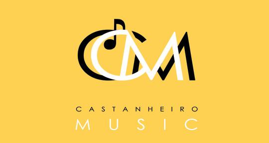 Music Producer, Sound Engineer - Castanheiro Music