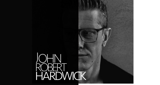Singer , song writer - John Hardwick