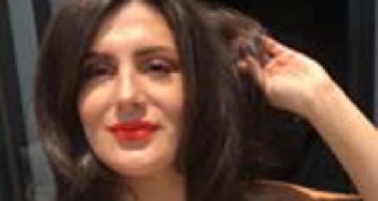 Rich Tone - Versatile Vocalist - Bethany Faea