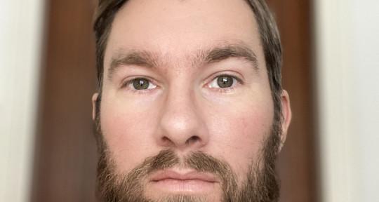 Music creator  - Daniel Rosenholm