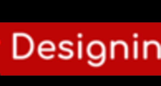 Interior Designing Services - 360 interior designing