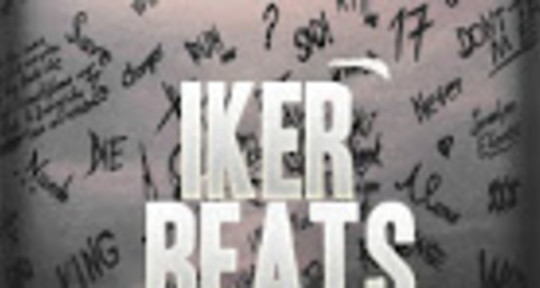 Beat maker and music producer - IKER BEATS