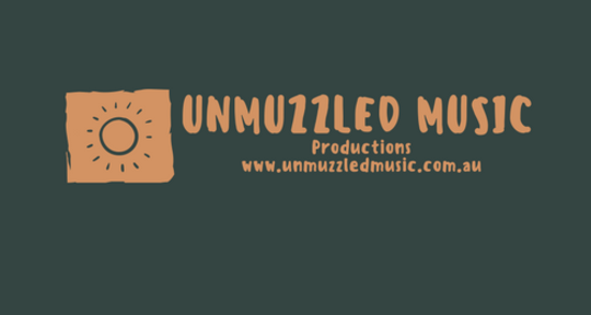Photo of Unmuzzledmusic
