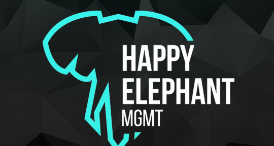Photo of Happy Elephant Mgmt