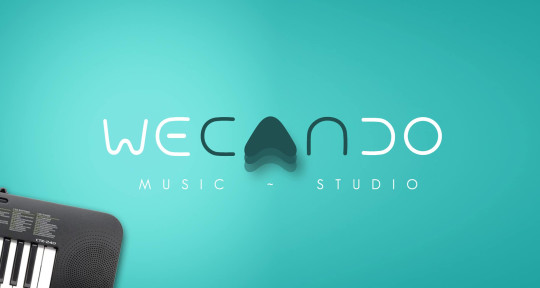 Photo of Wecando Music