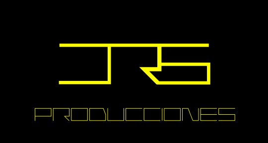 Beatmaker | Producer | Mixer - CRS Producciones