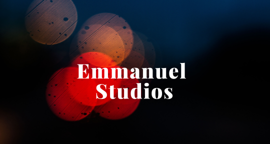 Christian Songwriting, Mixing - Emmanuel_Studios