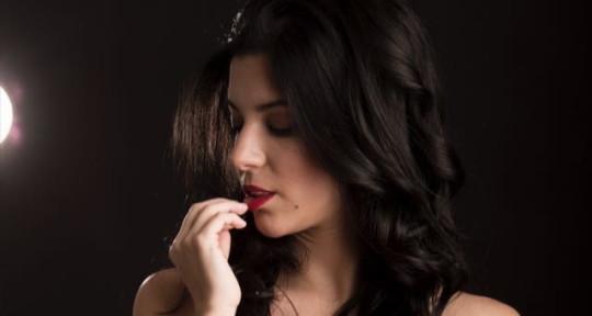 Photo of Belen Di Stefano