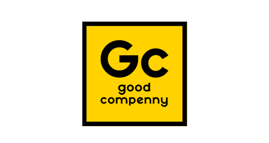 Audio Engineer, Songwriter - Good Compenny Studios