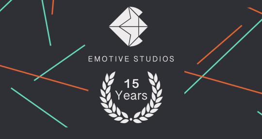 Platinum mixing & mastering - Emotive Studios
