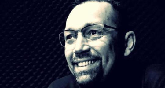 Remote Mixing & Mastering - Jon K.T-K.T Productions