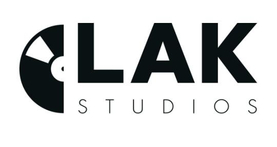 Production, Mixing, Mastering - LAK Studios