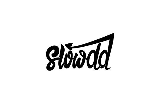 Music Producer / Mixer - slowddmusic