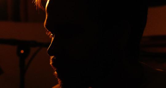 Photo of Philip Daniel