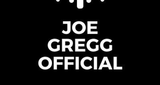 Photo of JoeGreggOfficial