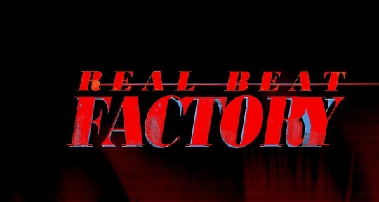 Photo of Real_Beat_Factory