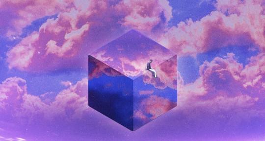 Music Producer(Hiphop,RnB,Pop) - prodPyromancer