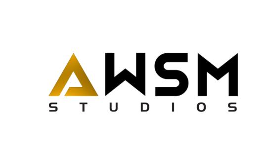 Recording Studio, Music Produc - Awsm Studios