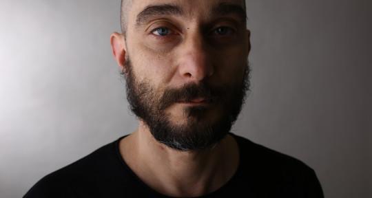 Photo of Alessandro Piatto