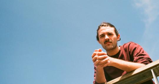 Photo of Tristan De Beer