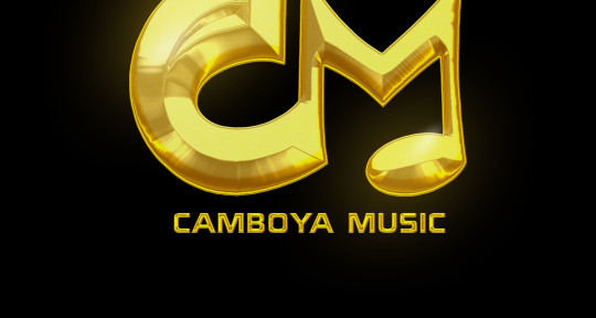 Photo of Camboya Music