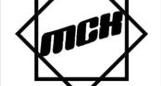 Photo of MCX