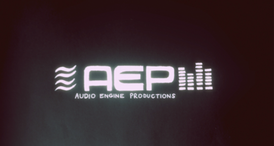 Photo of Audio Engine Productions