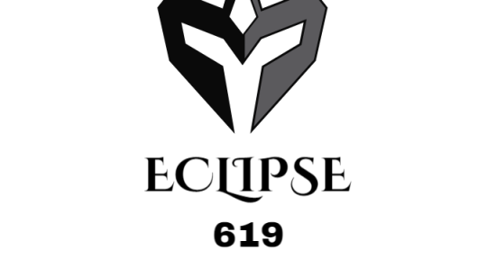 Music Producer - Eclipse_619