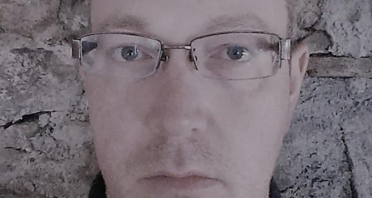 Music Producer - Pier Naline