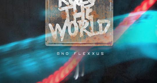 Photo of Flexxus