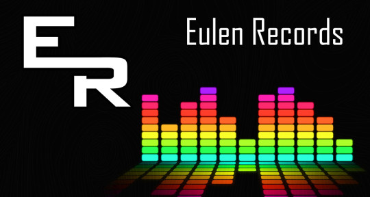 Photo of Eulen Records