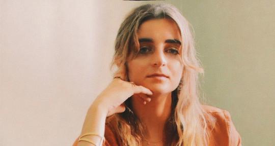 Demo singer and BGVS  - Allie Dunn