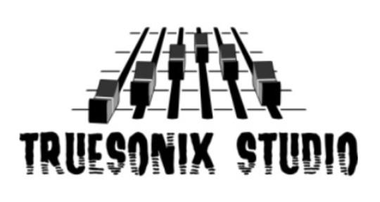 Recording - Jesse