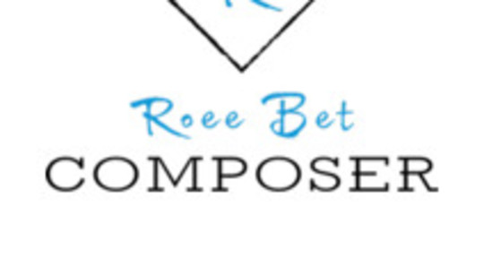 Film composition, sound design - Roee Bet - Composer