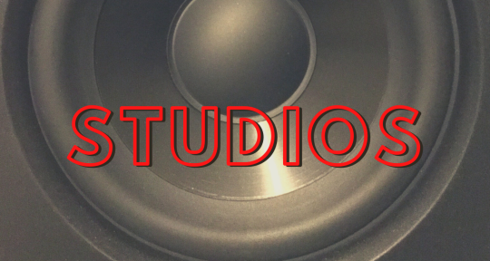 Remote Mixing and Mastering - Matthew Rhodes Studios