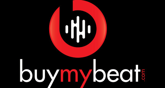 Photo of Buy My Beat