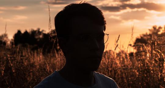 music producer and mixer  - nils_pstr