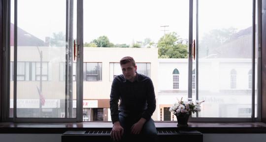 Music Producer - CGrayMusic