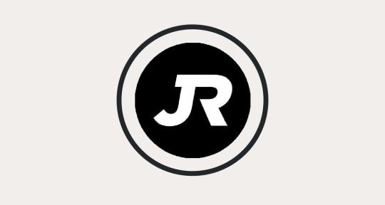 Music Producer - Jrose