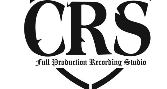 Remote Mixing & Mastering - CRS Audio