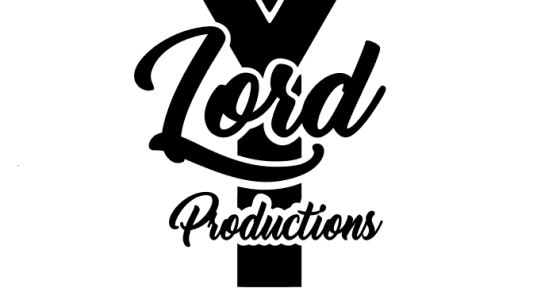 Photo of Army of the lord productions