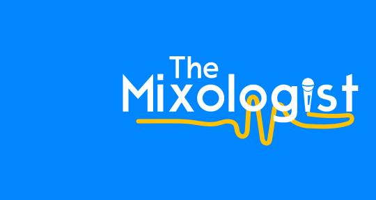 Photo of TheMixologist