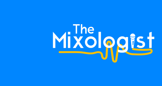 Mixing, Producing, Recording - TheMixologist