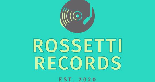 Photo of Rossetti Records