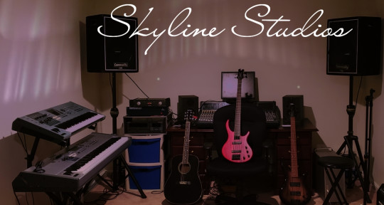 Photo of Skyline Studios
