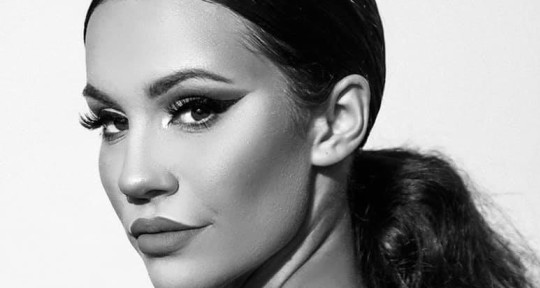 Singer/Songwriter, Topliner - Bianca