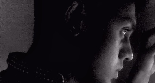 BOLLYWOOD Music production - ceAzer