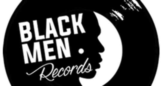 Music Producer, Mixing - Black Men Records
