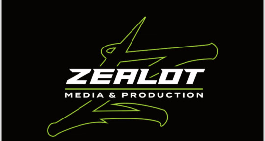 Photo of Zealot Media & Production