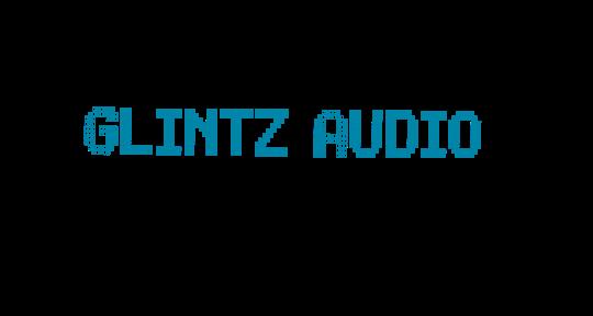'Music Producer','Mix Engineer - Justin Glintz